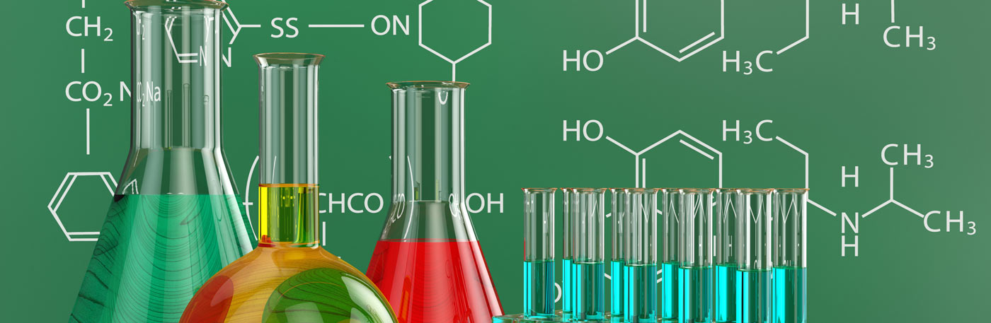Indian organic pharmaceutical chemical reagents suppliers