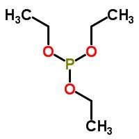 Triethyl phosphite